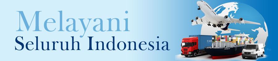 layanan-seluruh-indonesia