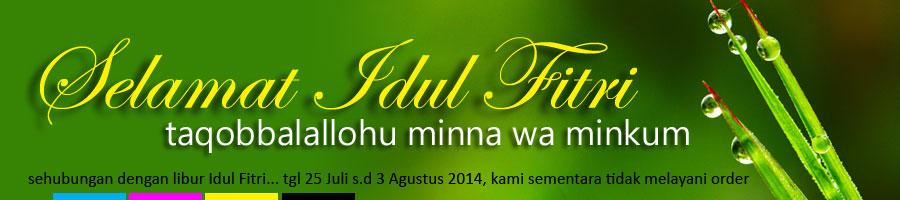 selamat-idul-fitr2014